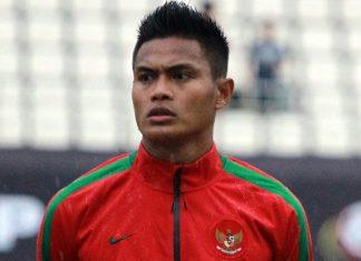 AFF Suzuki Cup, Fachrudin Aryanto