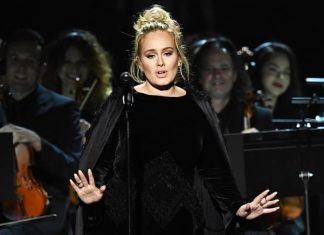 Adele-Grammy-Awards-2017