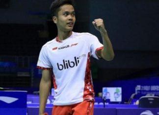 Anthony-Sinisuka-Ginting-Thailand-Masters