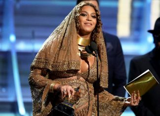 Beyonce-Grammy-Awards-2017