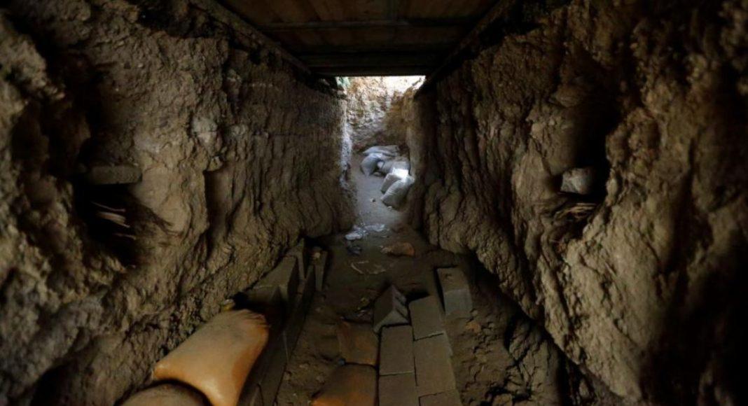 Terowongan-ISIS-10