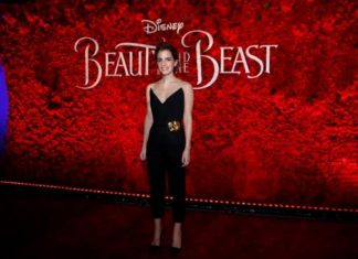 Emma-Watson-Beauty-and-the-Beast