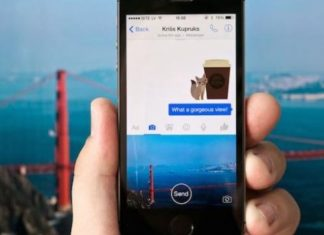 Facebook-Messenger-Live-Share-Location