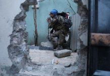 Pasukan-Irak-2