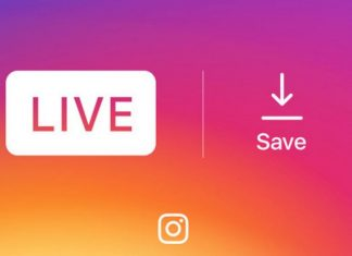 instagram-save-live-video