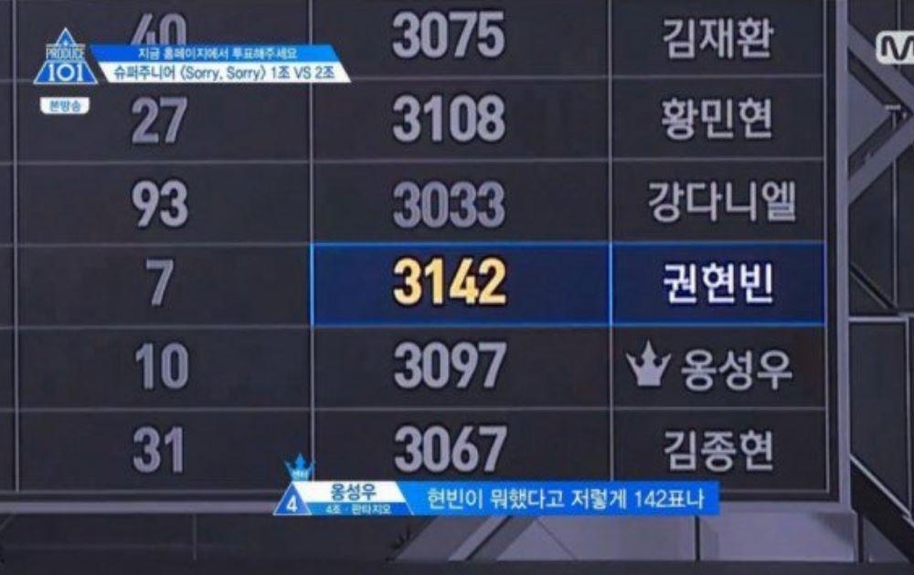 Kwon-Hyun-Bin-3