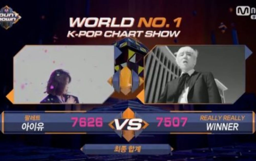 M-Countdown-IU-vs-Winner