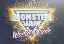 Monster-Jam-World-Finals