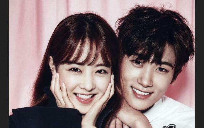 Park-Bo-Young-Dan-Park-Hyung-Sik