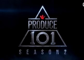 Produce-101-Season-2