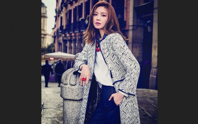 Sooyoung-Girls-Generation