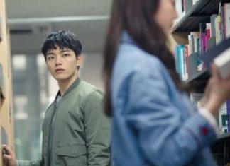Yeo-Jin-Goo-dan-Gong-Seung-Yeon-Cirlcle-4