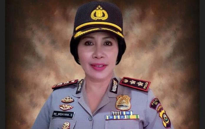 AKBP-Dra-NK-Widayana-S