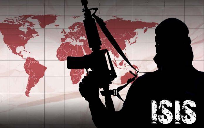 ilustrasi-ISIS-2