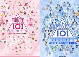 Produce-101-versi-YG-Entertainment