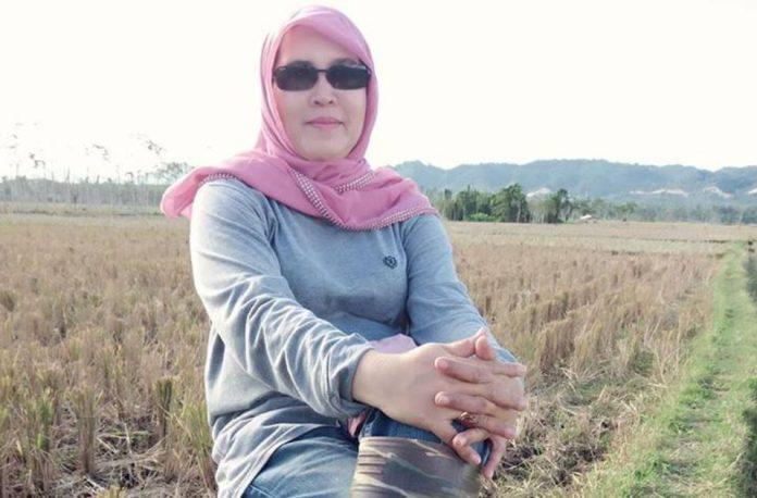 Asma-Dewi-1