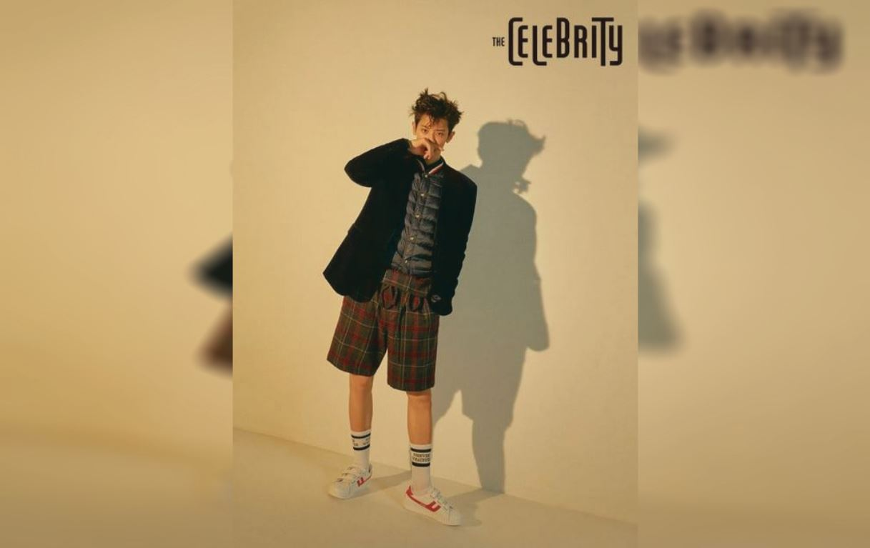 Chanyeol-EXO-The-Celebrity-1