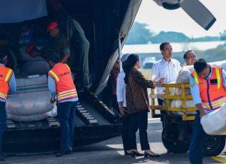 Jokowi-1