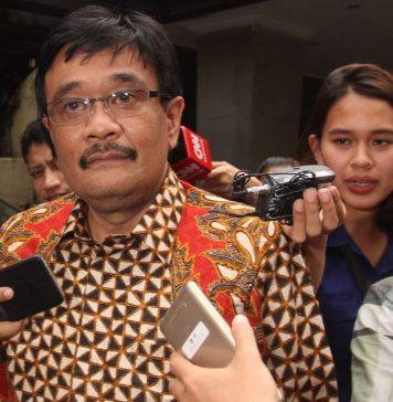Djarot-Saiful-Hidayat-1