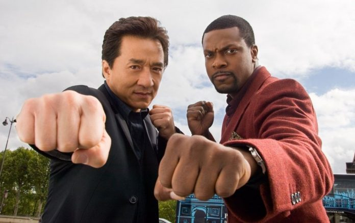 Jackie-Chan-dan-Chris-Tucker