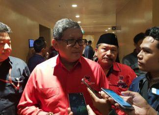 Hasyo-Kristiyanto