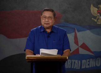 Susilo-Bambang-Yudhoyono