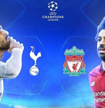Tottenham-Hotspur-vs-Liverpool