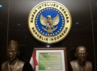 Badan-Intelijen-Negara-BIN