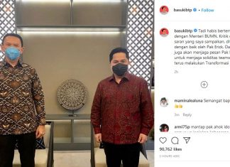 Screenshot-IG-Ahok