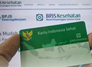 Daftar-BPJS-secara-Online