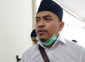 Aziz-Yanuar