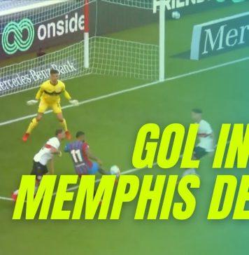 Gol-Indah-Memphis-Depay